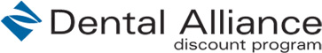 Dental Alliance Discount Program